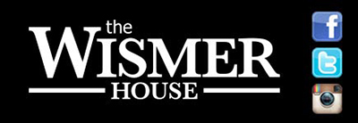 Wismer House 08_07