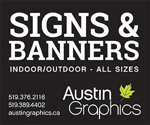 Austin Graphics