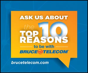 Bruce_Telecom_10_30