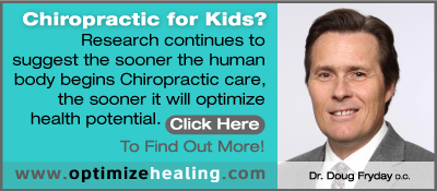 Optimize kids
