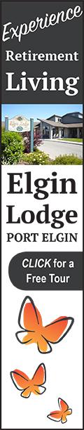 Elgin Lodge2