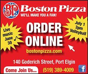 Boston_Pizza