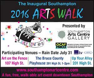 Southampton_Art_School