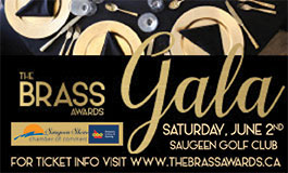 BRASS Awards - Tickets