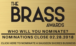 Brass Awards