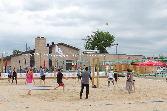 Volleyball-courts-full