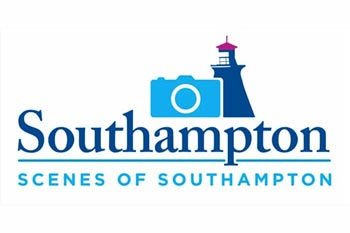 scenes of southampton feature