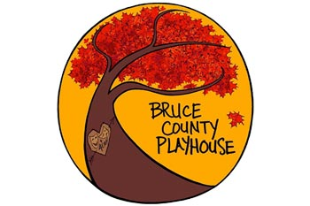 bruce county playhouse feature