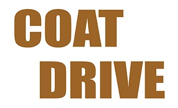coatdrive feature