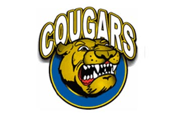 cougars feature