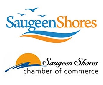 town chamber logos feature
