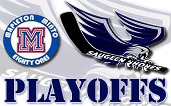 Hawks MM81s playoffs feature