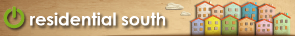residentialsouth banner