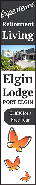 Elgin Lodge2