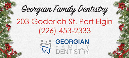 Georgian Family Dentistry 2