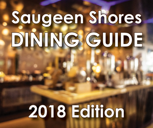 Dining guide