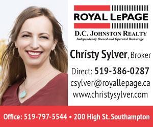 Royal Le Page