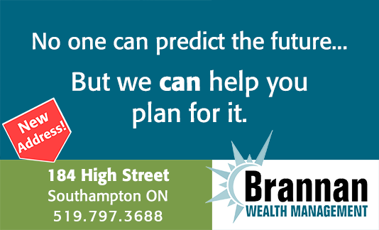 Brannan Wealth Management