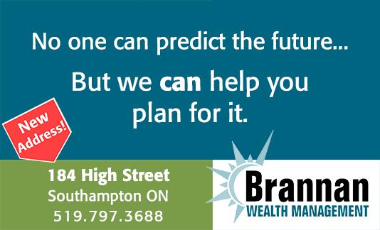 Brannan Wealth Management
