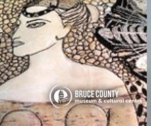BCMCC3