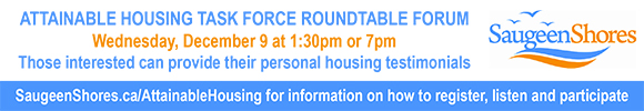 Attainable Housing Roundtable