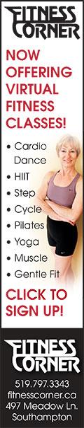 Fitness_Corner