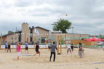 Volleyball-courts-feature