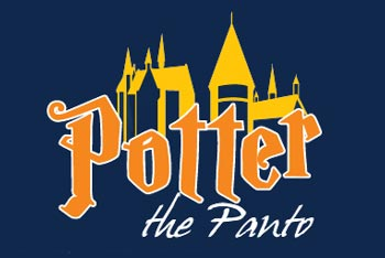 Potter The Panto feature