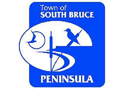 town of south bruce peninsula