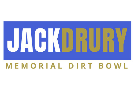 jack drury memorial dirt bowl