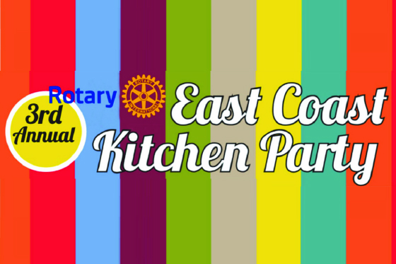 East Coast Kitchen Party 560