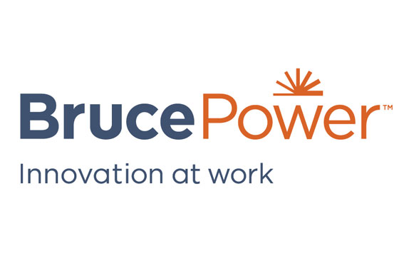 Bruce Power new 560