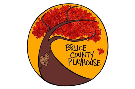 bruce county playhouse 560