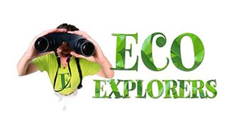 ecoexplorers feature