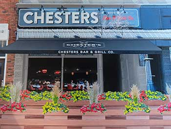 chesters feature