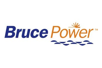 bruce power feature