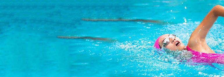_pool-slider