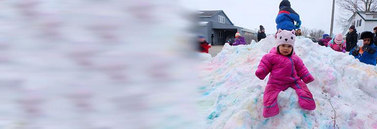 snow-fest-slider