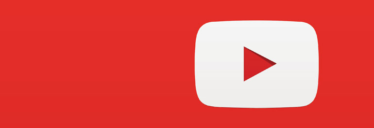 youtube-slider