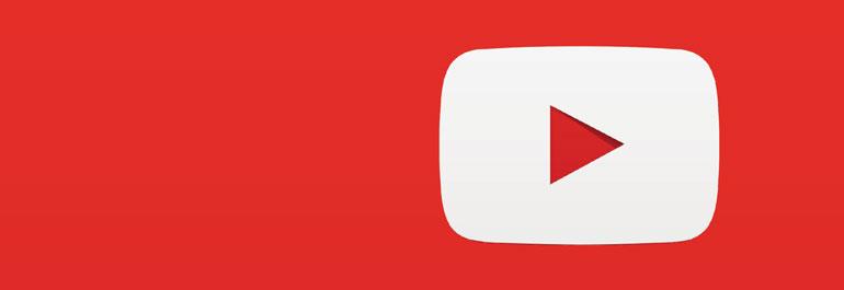 youtube-slider